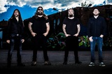 """""""KNOTFEST JAPAN 2016""""で来日するIN FLAMES、9月リリースのライヴ作品『Sounds From The Heart Of Gothenburg』より「Everything's Gone」のライヴ映像公開!"""