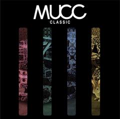 MUCC_CLASSIC_JK.jpg
