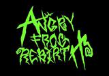 ANGRY FROG REBIRTHのU(Vo)、行方分からず。ライヴは予定通り実施