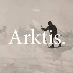 arktis.jpg