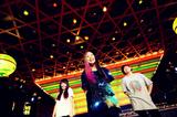 """大阪発のメロディック・パンク・バンド Dizzy Sunfist、全国ツアー[""""Dizzy Beats""""TOUR 2016]の追加ゲストにThe Winking Owl、THE FOREVER YOUNGら4組決定!"""