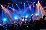摩天楼オペラ、10/19にリリースするニュー・ミニ・アルバムのタイトル決定!11月より全国ツアーも開催!