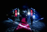 衝撃と中毒性を兼ね備えた次世代ラウド・バンド revenge my LOST、11/2に1stフル・アルバム『PANDEMIC』リリース決定!11月よりリリース・ツアーも開催!