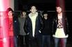 埼玉発のハードコア・バンド Azami、ライヴ会場限定EP『LILAC』を流通盤としてタワレコ限定リリース決定!