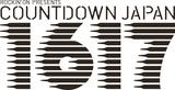 """COUNTDOWN JAPAN 16/17""、第1弾出演アーティストに10-FEET、WANIMA、9mmら決定!"