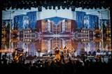 The BONEZ、9/28リリースのライヴDVDより「Stranger」のフル・ライヴ映像公開!
