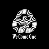 """松本誠治(FINAL FRASH/Migimimi sleep tight)主催イベント""""We Come One""""、11/28に北浦和KYARAにて開催! dustbox、ドミコら出演決定!"""