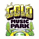 """金沢vanvanV4の35周年記念イベント""""GOLD MUSIC PARK""""、第1弾出演アーティストにヒスパニ、HAWAIIAN6、dustbox、locofrank、ノクモンら22組決定!"""
