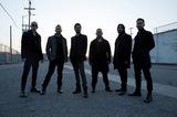 "LINKIN PARK、アメリカのフェス""ROCK ON THE RANGE 2015""で披露した「A Line In The Sand」のライヴ音源公開! フリー・ダウンロードもスタート!"