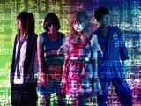 魔法少女になり隊、9/21にリリースするメジャー・デビュー・シングル『KI-RA-RI』の詳細発表!表題曲のMV(Short Ver.)公開!