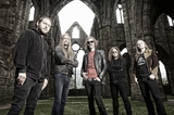 スウェーデン産プログレッシヴ・メタルの至宝 OPETH、9/30にリリースするニュー・アルバム『Sorceress』より「Will O The Wisp」のリリック・ビデオ公開!