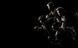 SPYAIR、11/9にニュー・シングル『RAGE OF DUST』リリース決定! ライヴハウス・ツアーの開催も!