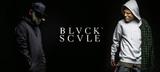 BLACK SCALEからロンTやTシャツ、Zephyren(ゼファレン)からは完売していたジャケットが各種入荷!