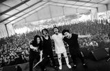 Crystal Lake、来年1月より開催する全国ツアーの第1弾ゲストにNOISEMAKER、Survive Said The Prophet、at Anytimeら5組決定!