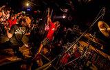 "HOTSQUALL、11/27に渋谷TSUTAYA O-WESTにて開催する主催イベント""ONION ROCK Winter Special 2016""の追加出演アーティストにFEELFLIP、四星球ら決定!"
