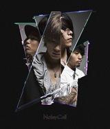 NoisyCell、10/19にリリースする2ndミニ・アルバム『Colors』より初の日本語詞楽曲「Lily」のMV公開!