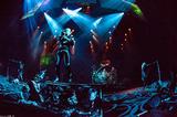 DIR EN GREY、全国ツアー第4弾[mode of UROBOROS]詳細発表!