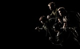 "SPYAIR、11/9にリリースするニュー・シングル表題曲「RAGE OF DUST」が本日放送の""SCHOOL OF LOCK!""にて初フル・オンエア決定!"