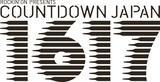 """COUNTDOWN JAPAN 16/17""、第4弾出演アーティストにcoldrain、ロットン、ヘイスミ、dustbox、グッフォー、打首、acor、ヒスパニら決定!"