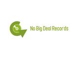 "04 Limited Sazabys、ALL OFFら出演!音楽レーベル""No Big Deal Records""、来年2/25に新宿ロフトにて主催イベント開催決定!OAオーディションも"