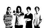 SABANNAMAN、12/11に渋谷club乙にて開催する全国ツアー・ファイナル公演のゲストにCOKEHEAD HIPSTERSが決定!