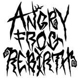 ANGRY FROG REBIRTH、roku(Ba)、Hiroki(Gt)の脱退を発表。バンドは12/31を以って活動休止