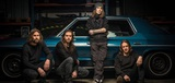 CHILDREN OF BODOM、最新アルバム『I Worship Chaos』より「My Bodom(I Am The Only One)」のリリック・ビデオ公開!