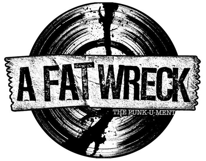 """NOFX、LAGWAGON、ハイスタらが所属するUSパンク・レーベル""""FAT WRECK CHORDS""""、来年2/4より渋谷HUMAXシネマにてドキュメンタリー映画公開決定!"""