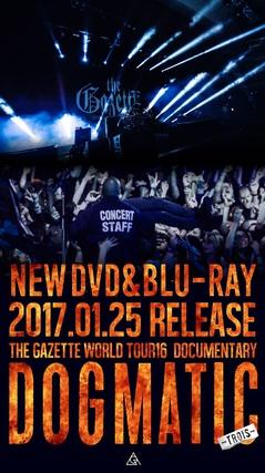 gaze-dvd-jk.jpg
