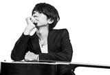細美武士、自身のラジオ番組で披露したELLEGARDEN「BBQ Riot Song」弾き語り音源を期間限定で公開!