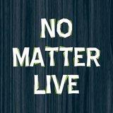 """来年1/21にZepp Sapporoにて開催のライヴ・イベント""""NO MATTER LIVE""""、第1弾ラインナップにKEMURI、HUSKING BEE、SHADOWS、ヤバTが決定!"""