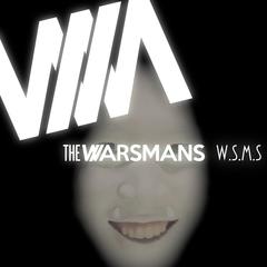 the-warsmans_JK.jpg