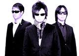 ギリシャの名門メタル・レーベルと契約した神戸発メロデス・バンド ARES、フリー・ダウンロード・サイトにて4曲入りEP『Revelation』リリース!