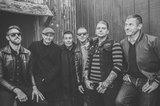 DROPKICK MURPHYS、1/6リリースのニュー・アルバム『11 Short Stories Of Pain And Glory』より「Paying My Way」の音源公開!