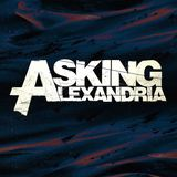 ASKING ALEXANDRIA、SUMERIAN RECORDSの10周年記念ツアーで披露した「Someone, Somewhere」のパフォーマンス映像公開!