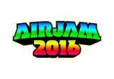 "Hi-STANDARD主催フェス""AIR JAM 2016""、タイムテーブル公開!"