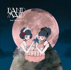 band-maid-jk.jpg