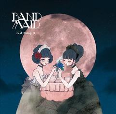 band-maid-jk.jpg