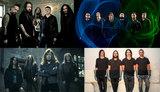 "KORN、PERIPHERY、MEGADETH、GOJIRAら、第59回グラミー賞""Best Metal Performance""にノミネートされたことが明らかに!"