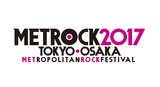 """""""METROCK 2017""""、第1弾出演アーティストに04 Limited Sazabys、MY FIRST STORYら決定!"""