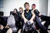 ONE OK ROCK、1/14(土)20時~スペシャにて特番オンエア決定! MV撮影に密着した独占映像&LAでのインタビューを放送!