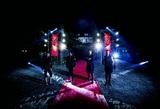強烈な個性を打ち出す新世代ラウドロック・バンド revenge my LOST、1stフル・アルバム『PANDEMIC』リリース・ツアーのファイナル・シリーズを3月に東阪にて開催決定!