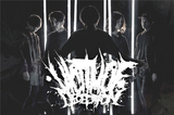 東京発の新鋭デスコア Victim of Deception、1/18にリリースするセルフ・タイトルEPより「prostrate」のMV公開!