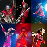 "Gacharic Spin、ライヴDVD『な・な・なんと7周年!!!!!!! TOUR FINAL』をメンバーと一緒に楽しむ""宇宙最速先行上映会""開催決定! DVD先行トレーラー映像も!"