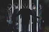 東京発の新鋭デスコア Victim of Deception、セルフ・タイトルEPより「Suffering」のMV公開!