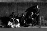 a crowd of rebellion、2/15 恵比寿LIQUIDROOM公演にて発売するグッズの詳細を公開!同日よりゲキクロでも発売決定!