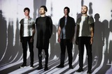 AFI、1/20にリリースするニュー・アルバム『Afi』より「Snow Cats」のMV公開!