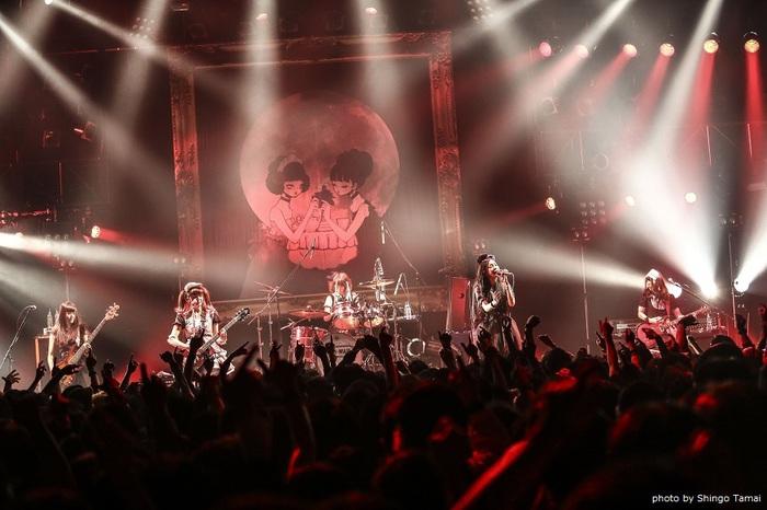 BAND-MAID、5月より初の全国ワンマン・ツアー開催決定! 1stフル・アルバム『Just Bring It』より「Don't you tell ME」MV公開!