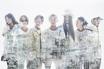 Dragon Ash、2/21デビュー20周年記念日にスペシャル・ライヴ&新曲配信決定! アニバーサリー・シングル『Beside You』のリリースも!