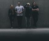 新世代スクリーモ/ミクスチャー・バンド DANGERKIDS、今月リリースのニュー・アルバムより「Kill Everything」の音源公開!